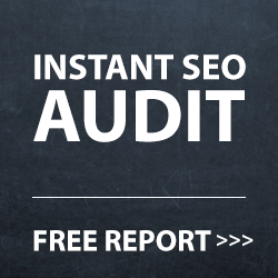 free instant seo audit report columbus seo services