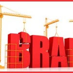 building your seo brand construction site