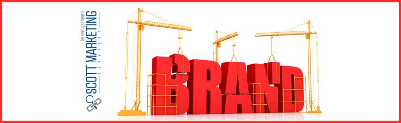 How To Build And Strengthen Your Brand