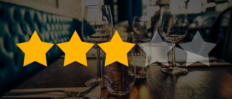 How Online Reviews Can Increase Sales